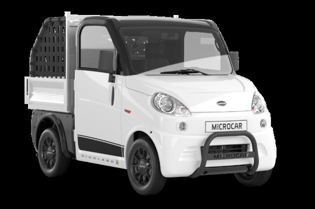 bretagne mini voiture garage de voitures sans permis crach. Black Bedroom Furniture Sets. Home Design Ideas