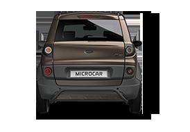 m go premium voiture sans permis citadine microcar bretagne mini voiture crach. Black Bedroom Furniture Sets. Home Design Ideas